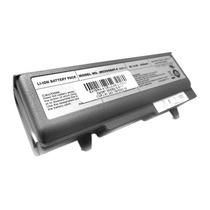 Bateria Positivo Mobile W58 W67 W68 W98