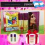 Maquillajes Combos Regalos Boda 15 Años Cumpleaños Oferta