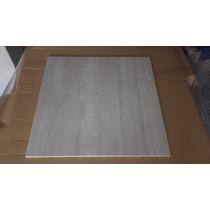 Porcelanato Concrete White Alberdi - 57,5x57,5 - 1ra