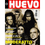 El Huevo - Moderatto - Jodorowsky - Ruiz Zafón - Enrigue<br><strong class='ch-price reputation-tooltip-price'>$ 30<sup>00</sup></strong>