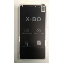 Smartphone X-bo 07 Android 5.1 Pantalla 5 Pulgadas Liberado
