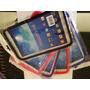 Capa Silicone Tablet Samsung Tab 3 T3100 De 8 Polegadas