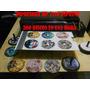 Impresora Hp 7110 Imprime 300 Cd´s/dvd´s/blue Rays En 1 Hora