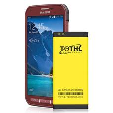 e600fa611ef Telefonos Amgoo 525 - Baterías iPhone para Celulares en Mercado ...