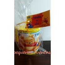 10 Tazas Personalisadas...souvenirs..sorpresita