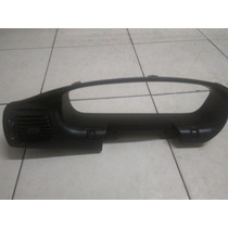 Moldura Painel Instrumentos Velocimetro Fiat Marea/brava