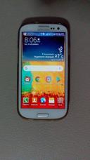 906848c914b Samsung Grand Duo Neo - Celulares y Teléfonos en Mercado Libre Venezuela