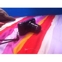 Câmera Digital Sony Semiprofissional 16 Mp Dsc-h90 Sony