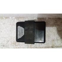 Cdi Eletronico Modulo Injeção Original Honda Titan Fan 125