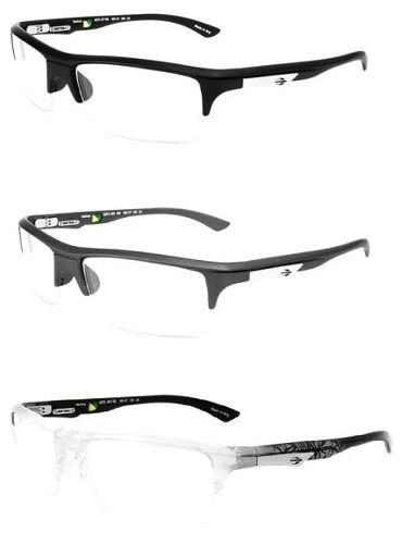 12269e622103e Armação Para Oculos De Grau Mormaii Ventus - Frete Grátis - R  229,00 em  Mercado Livre