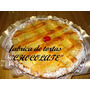 Ricota,pasta Frola,postres,,chesscake, Brownie,frutilla