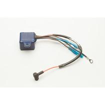 Johnson Evinrude Ignição Para Motor De 1 Cilindro