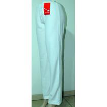 Prestige, Pantalon Dry Yoga, Aerobic,danza Talles S,m,l