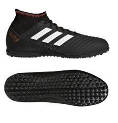 Tenis adidas Predator Tango 18.3 100%originales Botita Niño ... 753e4c3a4195a