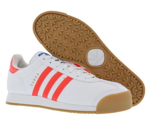 zapatillas adidas casual mercadolibre