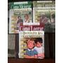 Enciclopedia Para Educadores Y Padres Con Cd