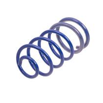 Espirales Progresivos Agkit Delanteros Vw Bora 2.0