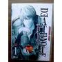 Dvd Death Note Série Completa Frete Grátis +capa+impresso