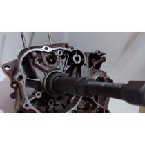 Sacador De Engrenagem Do Virabrequim Cg 125 Novo Modelo