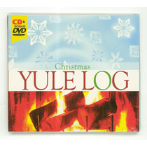 Canciones Navideñas Cd + Dvd Villancicos Cantos Navidad