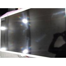 Tela De Tv Sony Modelo Kdl-46ex525 Cod.lty460hn06