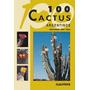 100 Cactus Argentinos - Ferrari, Kiesling - Edit Albatros