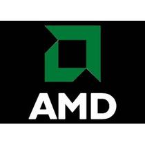 Memória Ddr2 4gb (1x 4gb) 800mhz Para Sistemas Amd! Pc2 6400