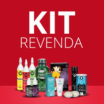 Kit Sexshop C/ 30 Produtos - Ótimo Para Revenda - Erotico