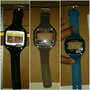 Correas De Reloj Freestyle Stride Cualquier Color