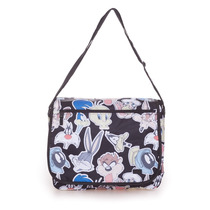 Morral Mujer 47 Street Looney Oficial