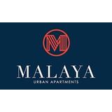 Desarrollo Malaya