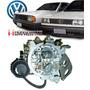 Carburador Gol Parati Saveiro Tldz Ap 1.8 Após 1989 Gasolina