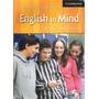 English In Mind Starter Primera Edic. Pack Completo Digital