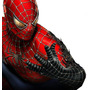 Kit Imprimible Modificable Spiderman Fiesta