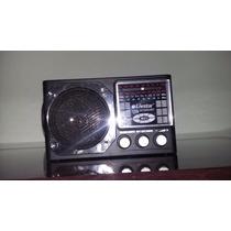 Radio Livstar Cnn - 2216