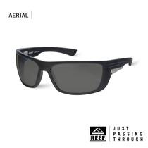 Anteojos Lentes De Sol Reef Aerial 177 001