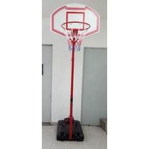 Tablero De Basket Ball Mod. Qj1080