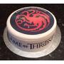 Game Of Thrones Mesa De Dulces, Cupcakes, Torta