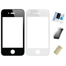 Cristal Touch Digitalizador Para Iphone 4g Y 4s
