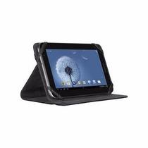 Capa Case Universal Para Tablet 7