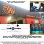 Limpieza De Inyectores+escaneo+mariposa Ford Ecosport