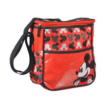 Mini Panalera Mickey Original Disney Baby
