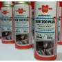 Produto Para Higienização E Limpeza Do Ar Condicionado Carro