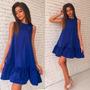 Vestido A La Moda Diseñosextrem2013