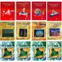 100 Libros Preuniversitarios Lumbreras Aduni Racso Original