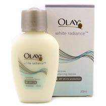 Olay White Perfect Lotion Spf 24 Uv Pa++++ Protetor Solar