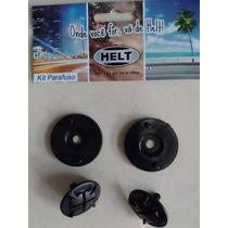 Reparo Capacete Helt/yohe Cross Vision