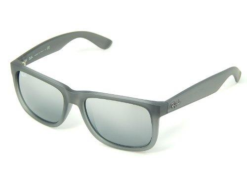 gafas ray ban mercado libre