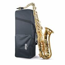 Sax Tenor Concert Cts-600 Bp