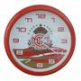 Reloj De Pared Del Toluca